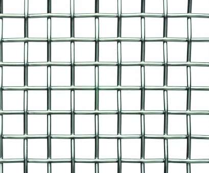 woven wire mesh perth Woven Wire Mesh Stainless Steel Market Grade, Metal Mesh Woven Wire Mesh Perth New Woven Wire Mesh Stainless Steel Market Grade, Metal Mesh Images