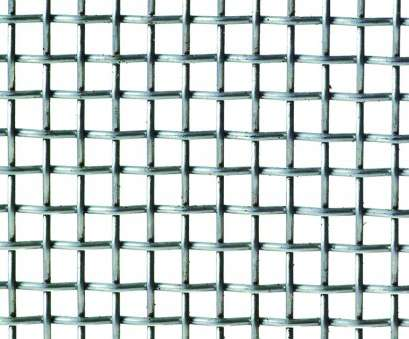 woven wire mesh perth Woven Wire Mesh Stainless Steel Market Grade, Metal Mesh Woven Wire Mesh Perth New Woven Wire Mesh Stainless Steel Market Grade, Metal Mesh Photos