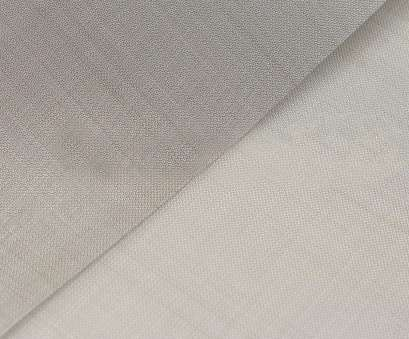 woven wire mesh sheet 1X 180/300/325/400 Mesh Stainless Steel Woven Wire Sheet Screen Filter 30cmx20cm Filter Mesh, Industrial Filtration Tool-in Tool Parts from Tools on Woven Wire Mesh Sheet Best 1X 180/300/325/400 Mesh Stainless Steel Woven Wire Sheet Screen Filter 30Cmx20Cm Filter Mesh, Industrial Filtration Tool-In Tool Parts From Tools On Ideas