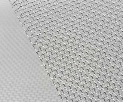 woven wire mesh sheet 20 Mesh Stainless Steel Woven Wire 15cm x 45cm Filtration Grill Sheet Filte Fine-in, Craft Supplies from Home & Garden on Aliexpress.com, Alibaba Group Woven Wire Mesh Sheet Cleaver 20 Mesh Stainless Steel Woven Wire 15Cm X 45Cm Filtration Grill Sheet Filte Fine-In, Craft Supplies From Home & Garden On Aliexpress.Com, Alibaba Group Pictures