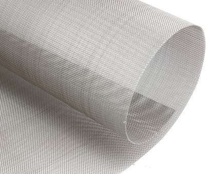 woven wire mesh sheet 50x50cm Woven Wire, Stainless Steel Filtration Grill Sheet Filter 30 Mesh Woven Wire Mesh Sheet Cleaver 50X50Cm Woven Wire, Stainless Steel Filtration Grill Sheet Filter 30 Mesh Solutions