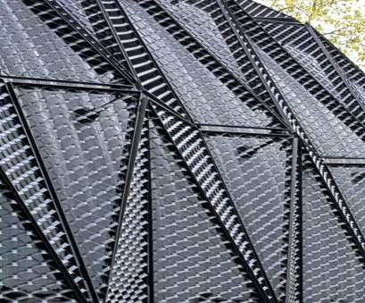 woven wire mesh sheet Aluminum Mesh Sheet Woven Wire Panels Honeycomb Expanded Metal Sheets Woven Wire Mesh Sheet Perfect Aluminum Mesh Sheet Woven Wire Panels Honeycomb Expanded Metal Sheets Galleries