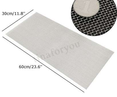 woven wire mesh sheet Details about 2 to, Mesh Woven Wire, Stainless Steel Filtration Grill Sheet Filter Woven Wire Mesh Sheet Practical Details About 2 To, Mesh Woven Wire, Stainless Steel Filtration Grill Sheet Filter Images