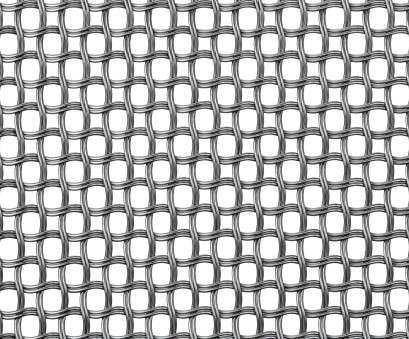 woven wire mesh sheet M22-83, Architectural Woven Wire Mesh Woven Wire Mesh Sheet Perfect M22-83, Architectural Woven Wire Mesh Photos