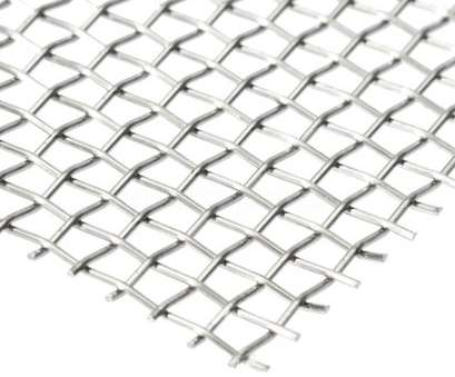 woven wire mesh sheet Stainless Steel Woven Wire Mesh (filter grading sheet) Metal Silk Heavy Gauze 1 of 3FREE Shipping, More Woven Wire Mesh Sheet Cleaver Stainless Steel Woven Wire Mesh (Filter Grading Sheet) Metal Silk Heavy Gauze 1 Of 3FREE Shipping, More Pictures