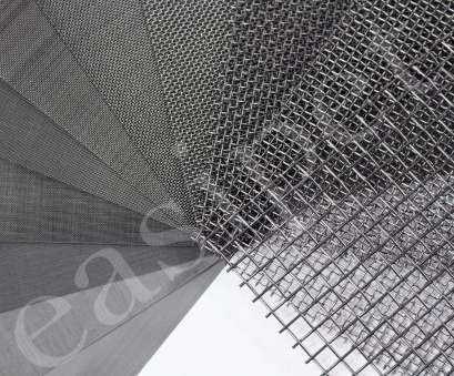 woven wire mesh sheet Stainless Steel Woven Wire Mesh (filter grading sheet) Metal Silk to Heavy Gauze 1, 11 Stainless Steel Woven Wire Mesh Woven Wire Mesh Sheet Simple Stainless Steel Woven Wire Mesh (Filter Grading Sheet) Metal Silk To Heavy Gauze 1, 11 Stainless Steel Woven Wire Mesh Ideas