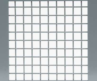 woven wire mesh sheet Wire Mesh Partitions, BeastWire Mesh Guarding Woven Wire Mesh Sheet Professional Wire Mesh Partitions, BeastWire Mesh Guarding Collections