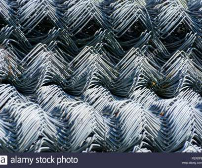woven wire mesh solidworks rolls of galvanized steel wire mesh with a large cell, twisted rh alamy, wire Woven Wire Mesh Solidworks New Rolls Of Galvanized Steel Wire Mesh With A Large Cell, Twisted Rh Alamy, Wire Galleries