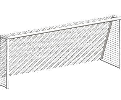 woven wire mesh solidworks Score with SOLIDWORKS: Mesh & Chain Appearances Woven Wire Mesh Solidworks Cleaver Score With SOLIDWORKS: Mesh & Chain Appearances Solutions
