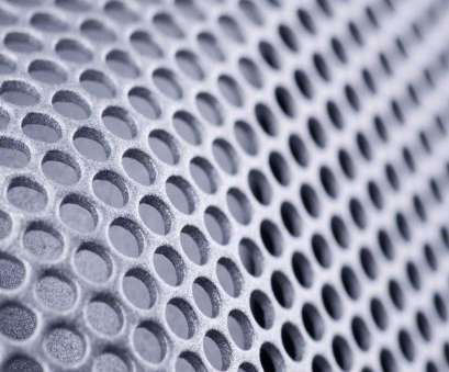 12 Most Woven Wire Mesh Suppliers Uk Galleries