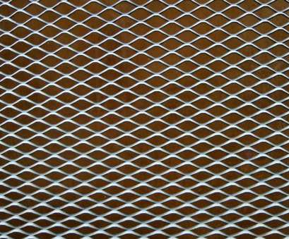 woven wire mesh suppliers uk Expanded, Cadisch, the leading UK supplier of woven mesh, wire Woven Wire Mesh Suppliers Uk Brilliant Expanded, Cadisch, The Leading UK Supplier Of Woven Mesh, Wire Images