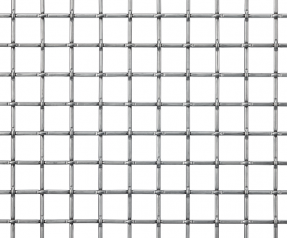 woven wire mesh suppliers uk Linked Woven Wire Ceilings, Amron Associates,, Architectural Woven Wire Mesh Suppliers Uk Popular Linked Woven Wire Ceilings, Amron Associates,, Architectural Solutions