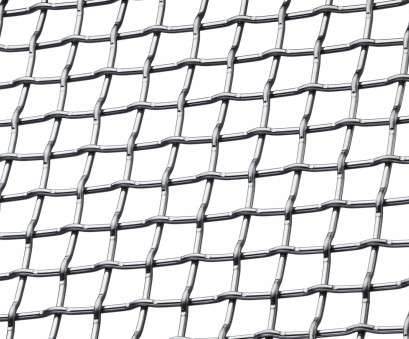 woven wire mesh suppliers uk ... Stainless Woven Wire Mesh. F-48 Angle Back in Stainless Woven Wire Mesh Suppliers Uk Brilliant ... Stainless Woven Wire Mesh. F-48 Angle Back In Stainless Solutions