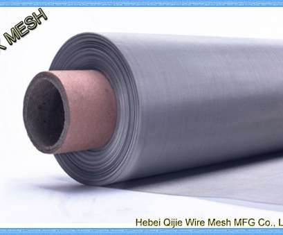 woven wire mesh vietnam 200 Micron, Stainless Steel Woven Wire Mesh, Filter Dutch Weave Woven Wire Mesh Vietnam Cleaver 200 Micron, Stainless Steel Woven Wire Mesh, Filter Dutch Weave Solutions