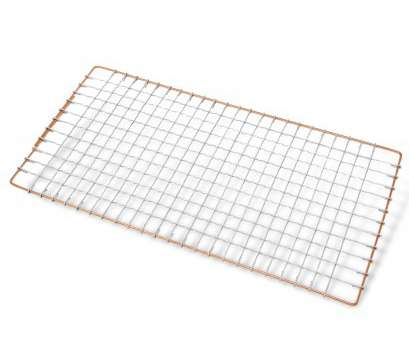 woven wire mesh vietnam MARUJYU Stainless Steel Barbecue Grill Intercrimp Woven Wire Mesh, Hida Konro (Rectangular) Woven Wire Mesh Vietnam Practical MARUJYU Stainless Steel Barbecue Grill Intercrimp Woven Wire Mesh, Hida Konro (Rectangular) Images