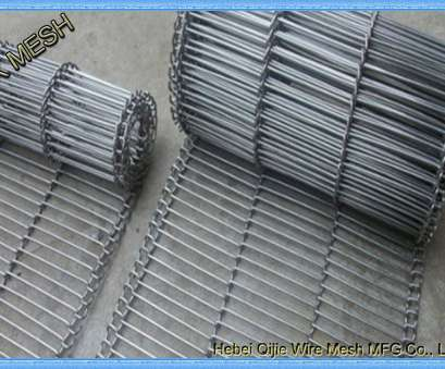 woven wire mesh vietnam SS304 Stainless Steel Metal Wire Mesh ,, Link Wire Mesh Conveyor Belt 10 Meters Woven Wire Mesh Vietnam Nice SS304 Stainless Steel Metal Wire Mesh ,, Link Wire Mesh Conveyor Belt 10 Meters Collections