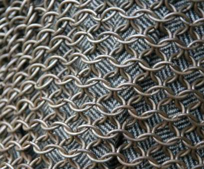 woven wire mesh wiki File Roman Chainmail Detail Wikipedia, Free Encyclopedia Woven Wire Mesh Wiki Simple File Roman Chainmail Detail Wikipedia, Free Encyclopedia Galleries