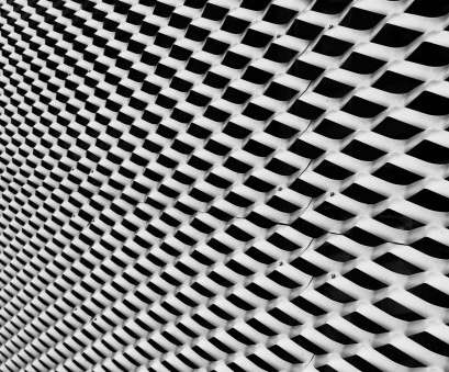 woven wire mesh wiki Global Metal Wire Mesh Belt Market 2017 Overview, By Business Woven Wire Mesh Wiki Most Global Metal Wire Mesh Belt Market 2017 Overview, By Business Collections