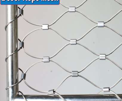 woven wire mesh wiki Stainless Steel Planting Mesh, Stainless Steel Planting Mesh Suppliers, Manufacturers at Alibaba.com Woven Wire Mesh Wiki Creative Stainless Steel Planting Mesh, Stainless Steel Planting Mesh Suppliers, Manufacturers At Alibaba.Com Galleries