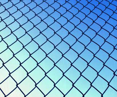 woven wire mesh wiki Wire fence Fallout Wiki FANDOM powered by Wikia, BEST COLOURING Woven Wire Mesh Wiki Practical Wire Fence Fallout Wiki FANDOM Powered By Wikia, BEST COLOURING Pictures