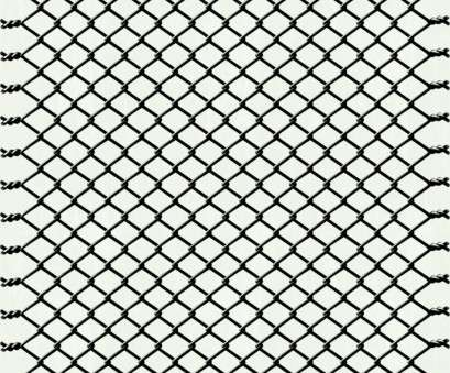 woven wire mesh wiki Wire fence Fallout Wiki FANDOM powered by Wikia, BEST COLOURING Woven Wire Mesh Wiki Top Wire Fence Fallout Wiki FANDOM Powered By Wikia, BEST COLOURING Pictures