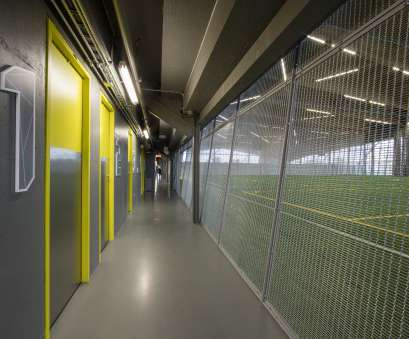 woven wire mesh winnipeg Banker Wire Mesh Outfits State-of-the-Art Indoor Soccer Stadium in Woven Wire Mesh Winnipeg Top Banker Wire Mesh Outfits State-Of-The-Art Indoor Soccer Stadium In Pictures