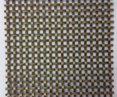 woven wire mesh winnipeg Decorative Wire Mesh Cabinet Doors -, Decorative Wire Mesh Cabinet Doors,Decorative Wire Mesh Panels Uk,Decorative Wire Mesh Winnipeg Product on Alibaba. Woven Wire Mesh Winnipeg Top Decorative Wire Mesh Cabinet Doors -, Decorative Wire Mesh Cabinet Doors,Decorative Wire Mesh Panels Uk,Decorative Wire Mesh Winnipeg Product On Alibaba. Images