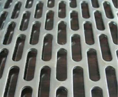 woven wire mesh winnipeg Stainless Steel Wire Mesh In Qatar, Stainless Steel Wire Mesh In Qatar Suppliers, Manufacturers at Alibaba.com Woven Wire Mesh Winnipeg Cleaver Stainless Steel Wire Mesh In Qatar, Stainless Steel Wire Mesh In Qatar Suppliers, Manufacturers At Alibaba.Com Pictures