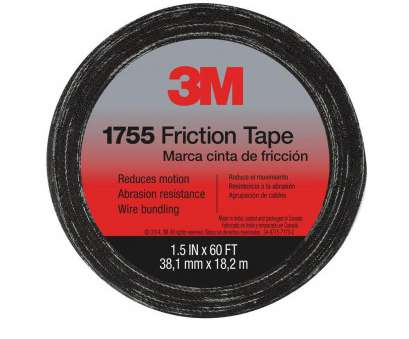wrapping copper wire with electrical tape 3M, in. x 60, Temflex Friction Tape Wrapping Copper Wire With Electrical Tape Nice 3M, In. X 60, Temflex Friction Tape Ideas