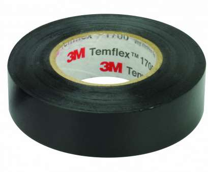 wrapping copper wire with electrical tape Best Rated in Electrical Tape & Helpful Customer Reviews, Amazon.com Wrapping Copper Wire With Electrical Tape Fantastic Best Rated In Electrical Tape & Helpful Customer Reviews, Amazon.Com Collections