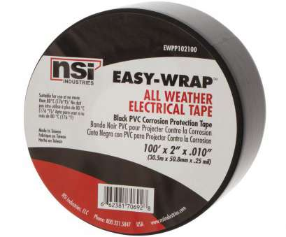 wrapping copper wire with electrical tape Easy-Wrap 2, x, ft. Vinyl, Weather Corrosion Protection Tape, Black Wrapping Copper Wire With Electrical Tape Cleaver Easy-Wrap 2, X, Ft. Vinyl, Weather Corrosion Protection Tape, Black Collections