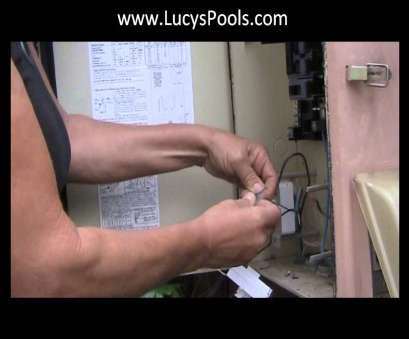 x10 light switch wiring How to Install or Replace a Pool or, Light Switch, X10 X10 Light Switch Wiring Brilliant How To Install Or Replace A Pool Or, Light Switch, X10 Ideas