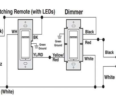 x10 three way switch wiring leviton dimmer switch wiring diagram, dimmers 3, mediapickle me rh mediapickle me leviton three, dimmer switch wiring diagram leviton motion sensor 14 Best X10 Three, Switch Wiring Solutions