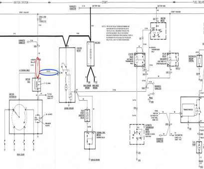 x3 starter wiring diagram 2004, X3 Starter Wiring Diagram Wire Center \u2022 Resistor Wire Diagram 04, Starter Wire Diagrams 11 New X3 Starter Wiring Diagram Pictures