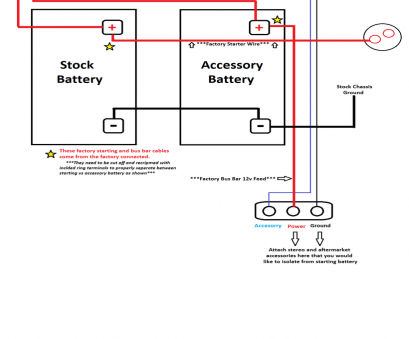 x3 starter wiring diagram Can Am X3, Battery Kit X3 Starter Wiring Diagram Top Can Am X3, Battery Kit Collections