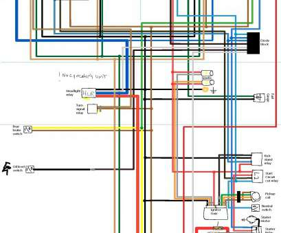 x3 starter wiring diagram Relay Wiring Diagram Images, Engine Schematic Diagram Electrical Floor Plan 2004 2010, X3 E83 X3 Starter Wiring Diagram Fantastic Relay Wiring Diagram Images, Engine Schematic Diagram Electrical Floor Plan 2004 2010, X3 E83 Ideas