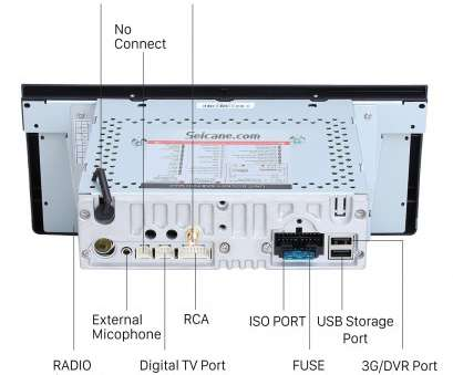 xlr to rj45 wiring diagram Bose Link Cable Wiring Diagram Book Of Bose Link Cable Wiring Diagram Valid, To Rj45 Wiring Diagram Xlr Xlr To Rj45 Wiring Diagram Perfect Bose Link Cable Wiring Diagram Book Of Bose Link Cable Wiring Diagram Valid, To Rj45 Wiring Diagram Xlr Pictures
