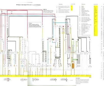 yamaha mio electrical wiring diagram 50cc Chinese Scooter Wiring Diagram Lovely Wonderful 2006 Tank New Yamaha, Electrical Wiring Diagram Perfect 50Cc Chinese Scooter Wiring Diagram Lovely Wonderful 2006 Tank New Photos