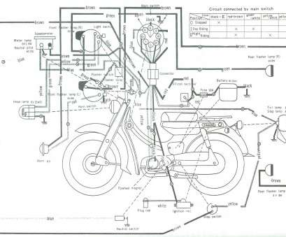 yamaha mio electrical wiring diagram ... Wiring Diagram Of, soul Inspiration X, Wiring Diagram 30, Nema 6, Wiring Yamaha, Electrical Wiring Diagram Perfect ... Wiring Diagram Of, Soul Inspiration X, Wiring Diagram 30, Nema 6, Wiring Pictures