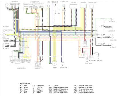 yamaha mio electrical wiring diagram Wiring Diagram Of, Soul, Wiring Diagram Motor Epic Wiring Diagram Motor Yamaha, Fresh Yamaha, Electrical Wiring Diagram Yamaha, Electrical Wiring Diagram Popular Wiring Diagram Of, Soul, Wiring Diagram Motor Epic Wiring Diagram Motor Yamaha, Fresh Yamaha, Electrical Wiring Diagram Photos