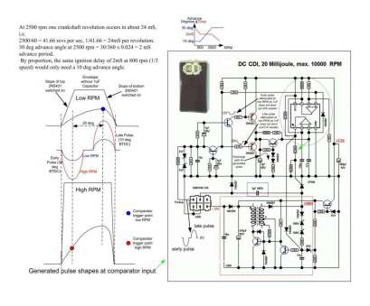 yamaha mio electrical wiring diagram Wiring Diagram Of, Soul, Wiring Diagram Motor Good Wiring Diagram Motor Yamaha, Fresh Yamaha, Electrical Wiring Diagram New Wiring Diagram Of, Soul, Wiring Diagram Motor Good Wiring Diagram Motor Yamaha, Fresh Galleries