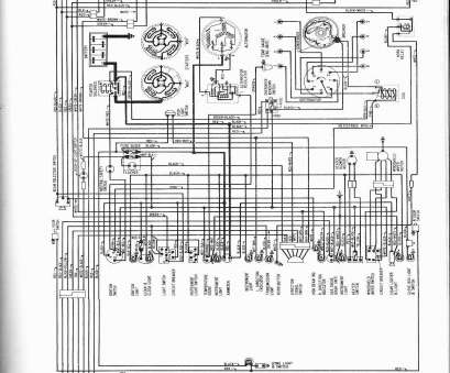 yamaha mio electrical wiring diagram Wiring Diagram Of, Soul, Wiring Diagram Motor Save Wiring Diagram Motor Yamaha, Fresh Yamaha, Electrical Wiring Diagram Yamaha, Electrical Wiring Diagram Creative Wiring Diagram Of, Soul, Wiring Diagram Motor Save Wiring Diagram Motor Yamaha, Fresh Yamaha, Electrical Wiring Diagram Ideas