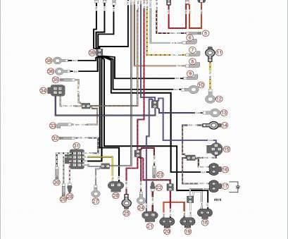 yamaha mio electrical wiring diagram Yamaha Blaster Wiring Diagram Elegant Wiring Diagram Yamaha Yamaha, Electrical Wiring Diagram Perfect Yamaha Blaster Wiring Diagram Elegant Wiring Diagram Yamaha Galleries