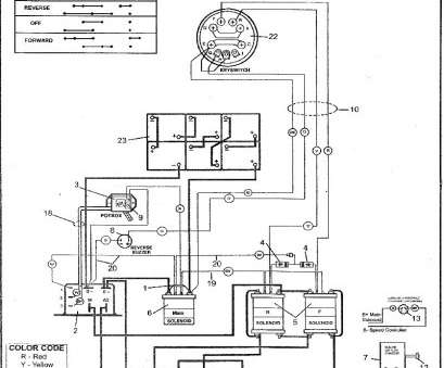 Yamaha G Wiring Diagram on club car ds wiring diagram, yamaha golf cart solenoid wiring, club car precedent wiring diagram, yamaha g22 body, yamaha g1 fuel system diagram, e-z-go rxv wiring diagram, golf cart wiring diagram, yamaha g22a wiring-diagram, yamaha golf cart battery diagram, yamaha g22 ignition coil, yamaha golf cart engine diagram, yamaha g22 cover, yamaha g22 relay, yamaha g1 engine diagram, yamaha g22 manual, 2001 yamaha golf cart parts diagram, yamaha g16 parts diagram, yamaha g1 wiring-diagram electric, yamaha g9 golf cart parts diagram, yamaha g16 engine diagram,