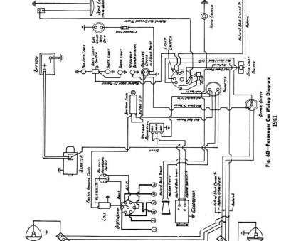 yamaha golf cart starter wiring diagram practical wiring diagram, club,  starter generator free download