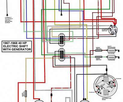 yamaha outboard electrical wiring diagram Yamaha Outboard Wiring Diagram, LoreStan.info 8 Simple Yamaha Outboard Electrical Wiring Diagram Galleries