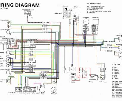 qt50 wiring diagram wiring diagram completed qt50 wiring diagram wiring diagram used kz1000 wiring diagram yamaha xs400 wiring diagram centre qt50 wiring