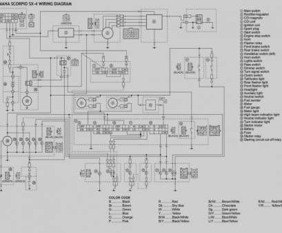 yamaha mio sporty electrical wiring diagram Great Of Wiring Diagram Motor Yamaha, Ilmu Pengetahuan Dasar Rh Wiringdiagramsdraw Info Yamaha, Amore Wiring Diagram Yamaha, Electrical Wiring 18 Best Yamaha, Sporty Electrical Wiring Diagram Solutions