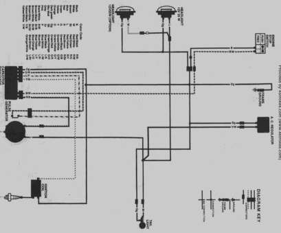 yamaha mio sporty electrical wiring diagram Best Of 1995 Honda Xr600r Wiring Diagram Diagrams Electrical Schematics 4strokes, On Xr600 Yamaha, Sporty Electrical Wiring Diagram Practical Best Of 1995 Honda Xr600R Wiring Diagram Diagrams Electrical Schematics 4Strokes, On Xr600 Images