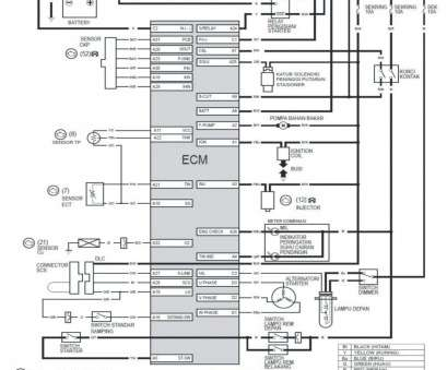 yamaha mio sporty electrical wiring diagram wiring diagram yamaha, print gidn page 9 of, gidn wiring rh joescablecar, yamaha Yamaha, Sporty Electrical Wiring Diagram Best Wiring Diagram Yamaha, Print Gidn Page 9 Of, Gidn Wiring Rh Joescablecar, Yamaha Pictures